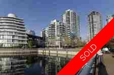 Yaletown Condo for sale:  2 bedroom 1,224 sq.ft. (Listed 2016-03-07)