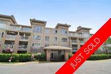 Central Pt Coquitlam Condo for sale:  1 bedroom 883 sq.ft. (Listed 2017-06-22)