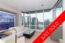 Yaletown Condo for sale:  2 bedroom 1,146 sq.ft. (Listed 2017-01-17)
