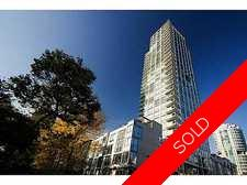 Yaletown Condo for sale:  2 bedroom 1,231 sq.ft. (Listed 2014-03-17)